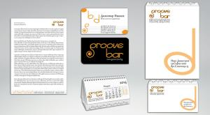 stationery_groove_bar