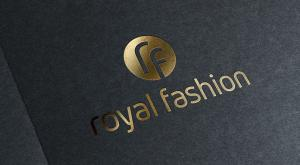 logo_royal_fashion